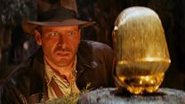 The Big Fan Theory - Indiana Jones est-il immortel ?