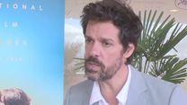"""Les Moissonneurs BONUS VO """"Interview réalisée par la Fondation Gan pour le cinéma"""""""