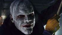 Gotham (2014) - saison 5 - épisode 12 Teaser VO