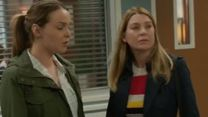 Grey's Anatomy - saison 15 - épisode 24 Teaser VO