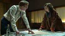 Chernobyl - saison 1 Bande-annonce (2) VO