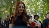 Riverdale - saison 4 - épisode 1 Teaser VO