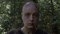 The Walking Dead - saison 10 - épisode 8 Teaser VO