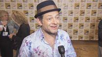 Comic-Con 2013 : retour sur la planète des singes...