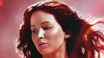 Fanzone N°64 - Star Wars est Rebels, Hunger Games se révolte !