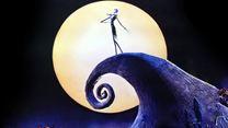Top 5 N°265 - Les films qui se passent le jour d'Halloween