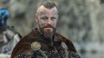Vikings - saison 6 - épisode 8 Teaser VO
