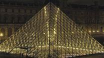 Une Nuit au Louvre : Léonard de Vinci Teaser VF