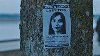 Laëtitia - saison 1 Bande-annonce VF