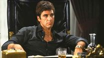 Scarface Bande-annonce VO