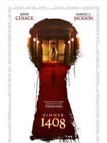 Trailer du film chambre 1408 chambre 1408 bande annonce vf allocin - Chambre 1408 film complet ...