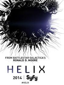 Helix Saison 1