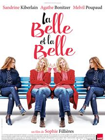 La Belle et la Belle Bande-annonce (2) VF