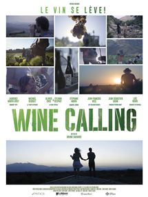 Wine Calling Bande-annonce VF