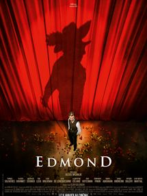 Edmond Teaser VF