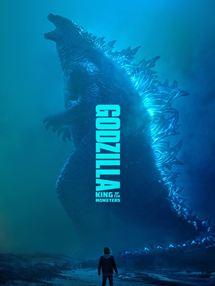 Godzilla II Roi des Monstres Bande-annonce VF