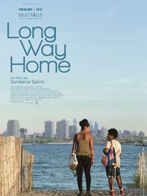 Long Way Home Bande-annonce VO