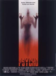Psycho streaming