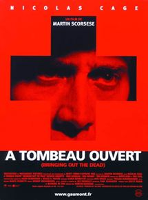 A tombeau ouvert streaming
