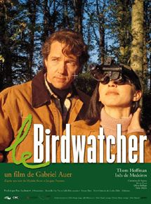 Le Birdwatcher streaming