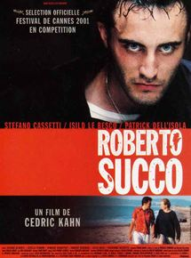 Roberto Succo streaming
