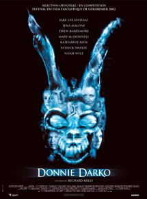 Donnie Darko streaming