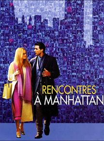 Rencontre a new york streaming