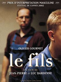 Le Fils streaming