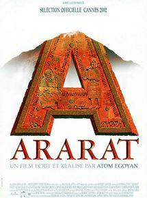 Ararat streaming