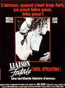 Liaison fatale streaming