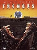 Tremors streaming