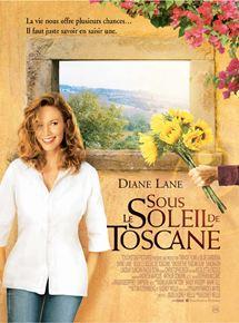 Sous le soleil de Toscane (2003) en streaming