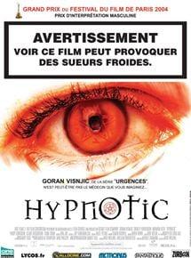 Hypnotic streaming
