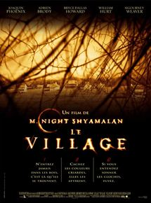 Le Village streaming