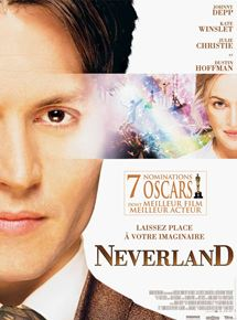 Neverland streaming