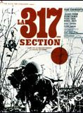 La 317ème section en streaming