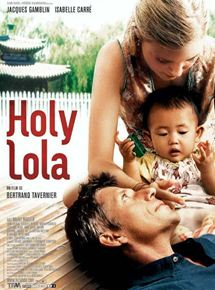 Holy Lola streaming