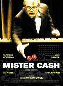 Mister cash streaming