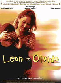León et Olvido