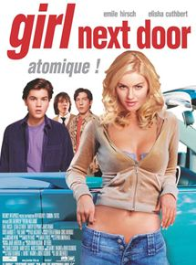 Girl Next Door streaming