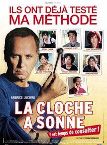 La Cloche a sonné streaming gratuit