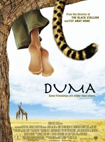 Duma streaming