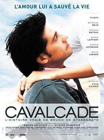 Cavalcade streaming