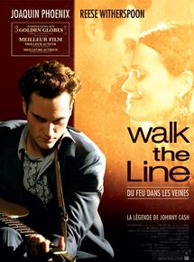 Walk the Line streaming