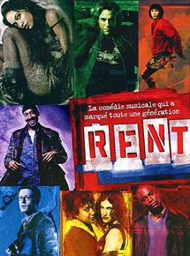 Rent streaming