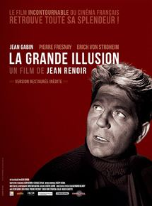 La grande illusion streaming