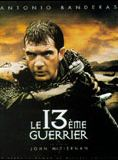 Le 13è Guerrier streaming