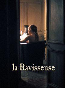 La Ravisseuse