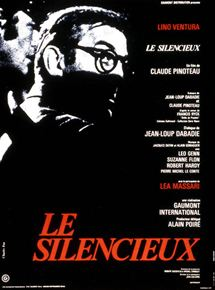 Le Silencieux streaming