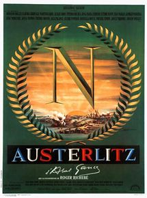 Austerlitz streaming